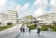 Photo of Singapore University of Technology and Design SUTD Scholarships to study in Singapore