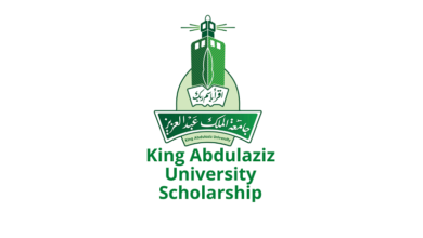 Photo of King Abdulaziz University Scholarships for Masters and PhD studies in the Kingdom of Saudi Arabia (fully funded)