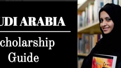 Photo of The Scholarship At Princess Noura Bint Abdulrahman University Is Fully Funded To Study In The Arabic Language
