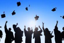 Photo of University of Glasgow Caldon Scholarships for Undergraduate Study in UK 2021